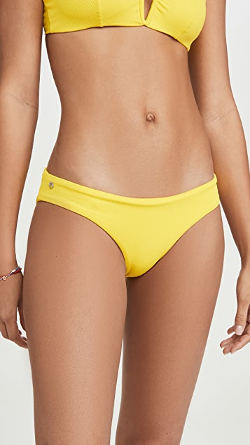 Maaji Sublime Classic Bikini Bottoms