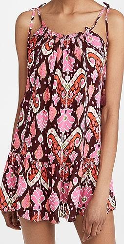 Maaji - Totem Magnolia Dress
