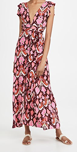 Maaji - Amuser Fortunata Dress