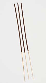 MAAPS Canyon Incense Sticks
