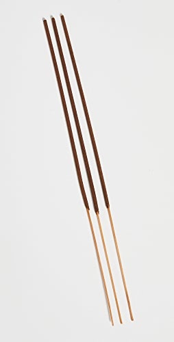MAAPS - Heartwood Incense Sticks