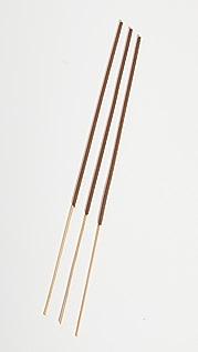 MAAPS Peninsula Incense Sticks