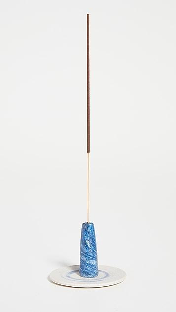 MAAPS Monolith Incense Holder