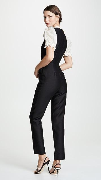 macgraw Suzette Jumpsuit