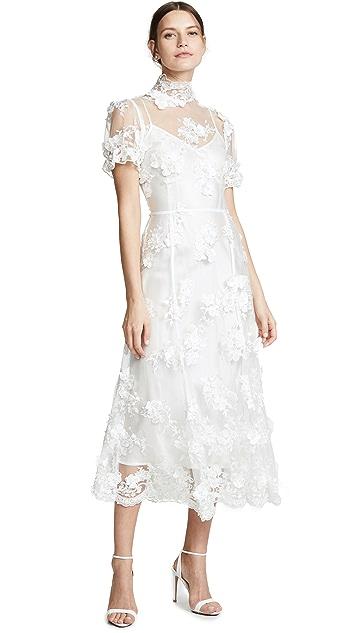 macgraw Porcelain Dress