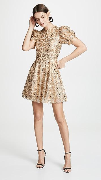macgraw Merci Dress