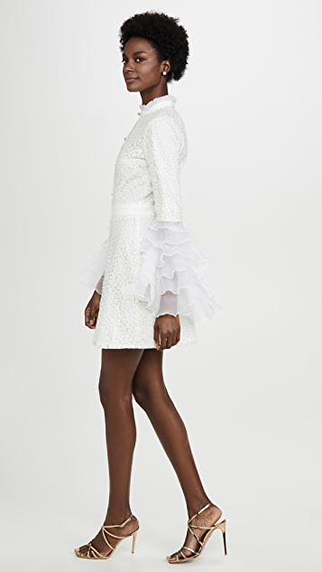 macgraw Sincerity Dress