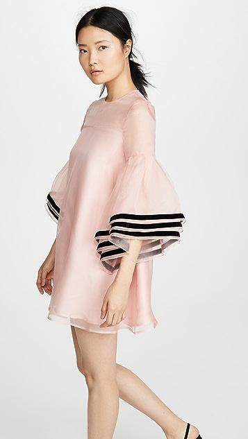 macgraw Платье Nightingale