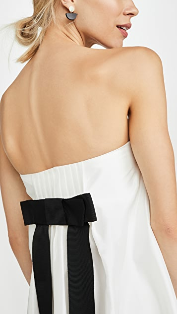 macgraw Heaven Scent Dress