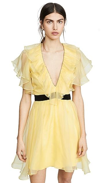 macgraw Sandpiper Dress