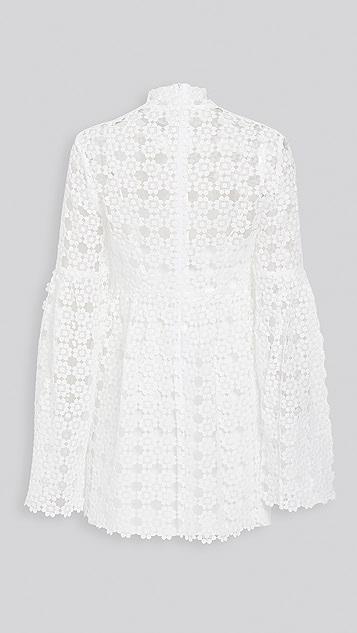 macgraw Carnation 连衣裙