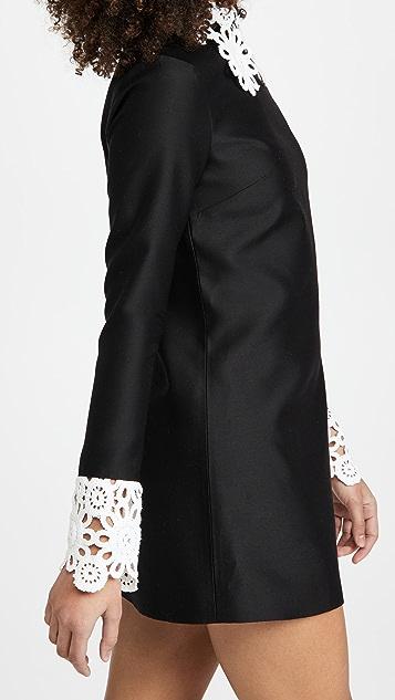 macgraw Arcadia Dress