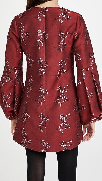 macgraw Delphine Dress