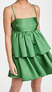 macgraw Coversation Dress