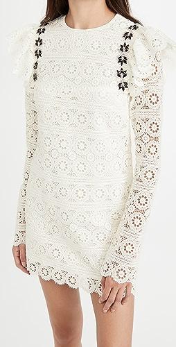 macgraw - Cupid Dress