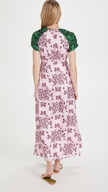 macgraw Tilda Dress