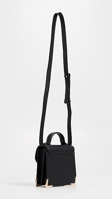 Mackage Rubie Cross Body Bag