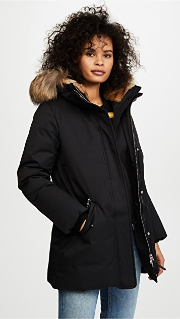Mackage Marla Coat