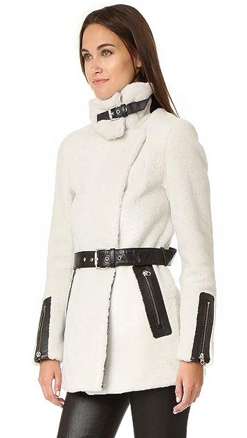 Mackage Kinsley Jacket