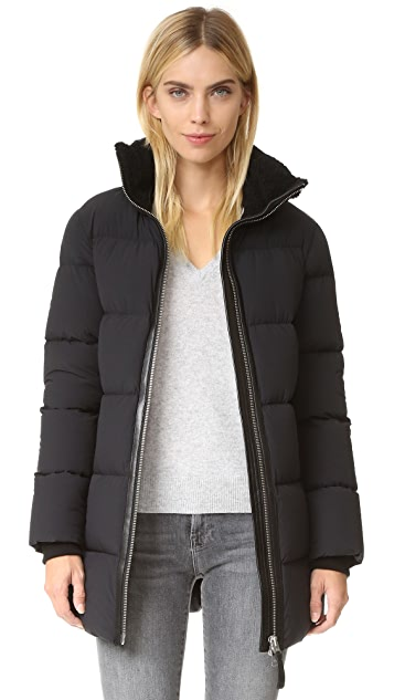 Mackage Jian Coat