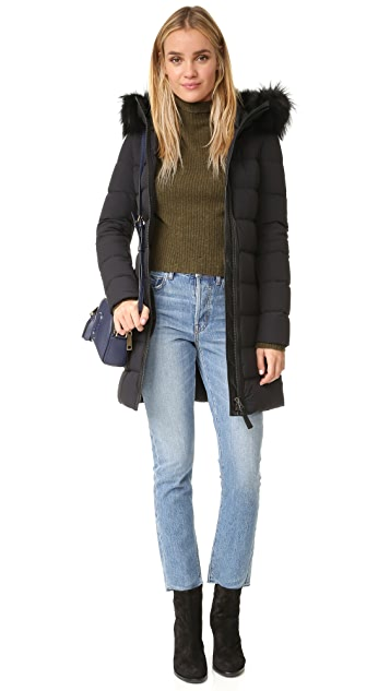 Mackage Calla Coat