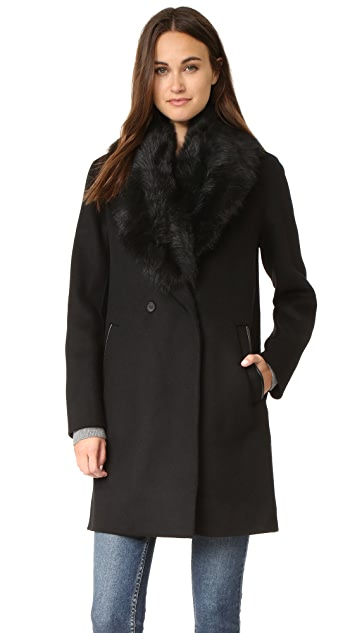Mackage Oriana Coat