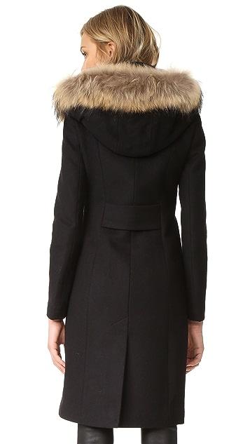 Mackage Mila Coat