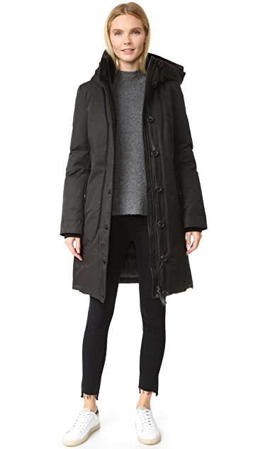 Mackage Nimah Coat