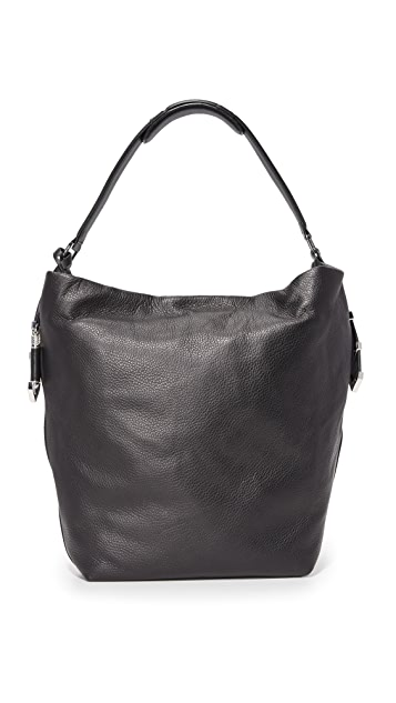 Mackage Declan Hobo Bag