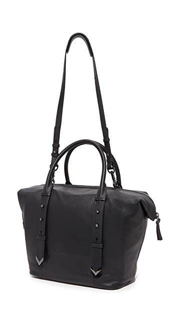 Mackage Doc Duffel