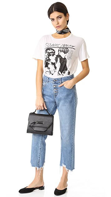 Mackage Keeley Bag