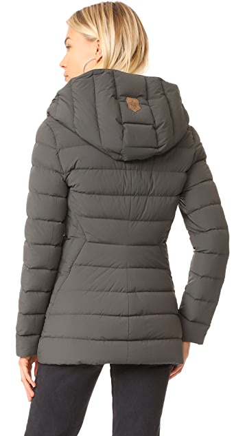 Mackage Tristin Down Jacket