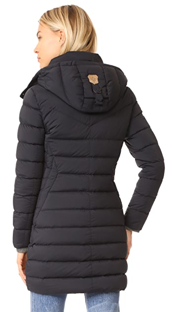 Mackage Farren Down Jacket