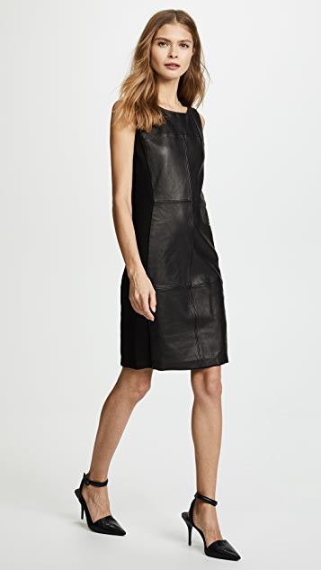 Mackage Paloma Dress