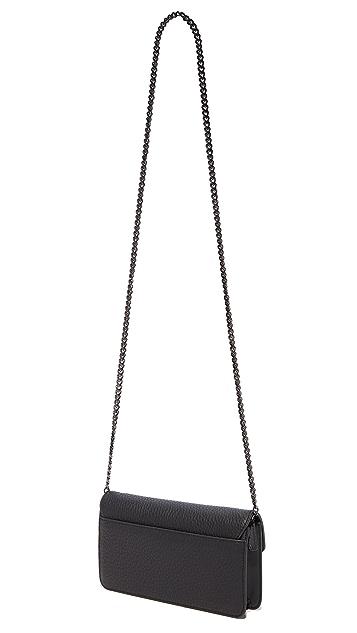 Mackage Zoey Mini Cross Body Bag