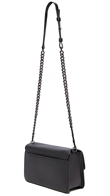 Mackage Cortney Shoulder Bag