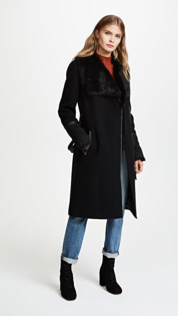 Mackage Nerea Coat