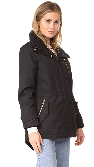 Mackage Rani Jacket