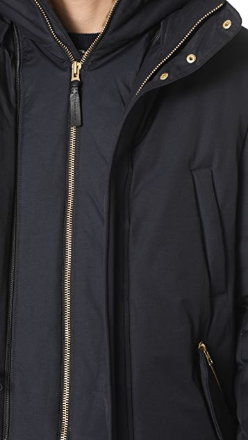 Mackage Edward Down Jacket