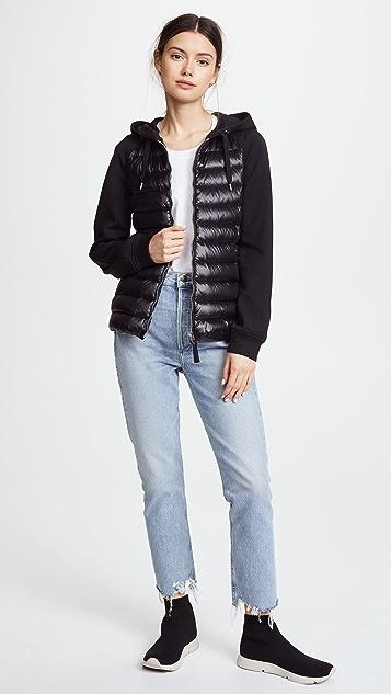 Mackage Yori Jacket