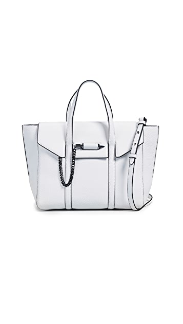 Mackage Barton Medium Tote Bag