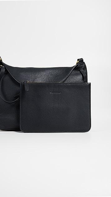 Mackage Alena Soft Shoulder Bag