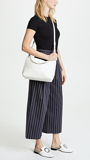 Mackage Alena Soft Shoulder Bag