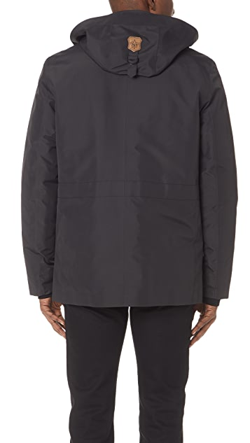 Mackage Shawn Jacket