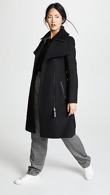 Mackage Nori-K 外套