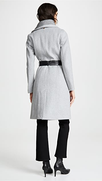Mackage Nori-K Coat