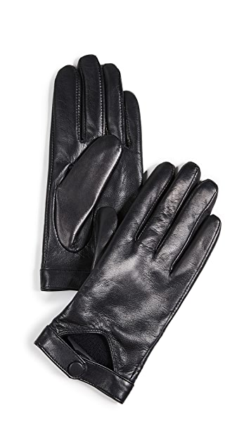 Mackage Gabia Gloves