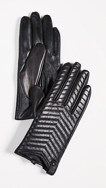 Mackage Cano Gloves