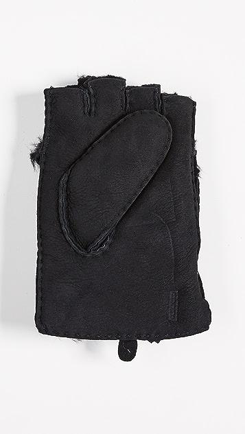 Mackage Orea Gloves