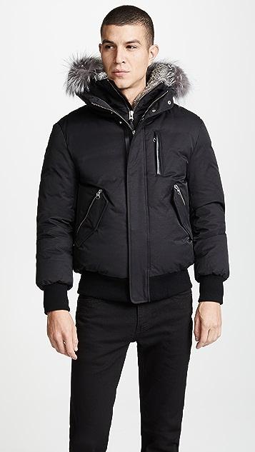 Mackage Dixon Down Jacket